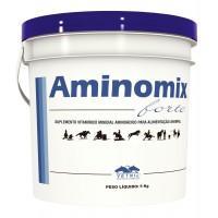 AMINOMIX FORTE 5kg.