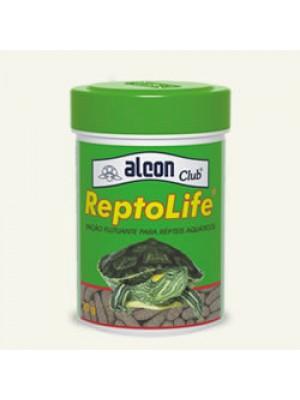 ALCON REPTOLIFE 30gr.