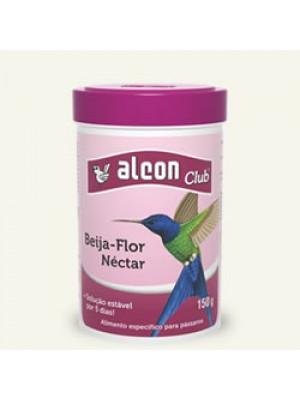 ALCON CLUB BEIJA-FLOR NECTAR 150gr.
