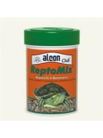 ALCON REPTOMIX 200gr.