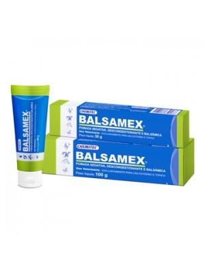 BALSAMEX 100gr.