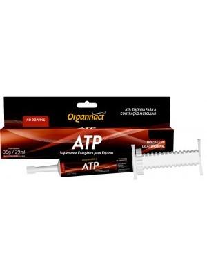 ATP GEL 35gr.