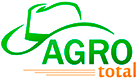Agrototal